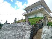 kumaran resorts and cottages - Ooty