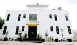 Golden Larch Residency - Ooty