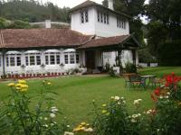 Orion Resort - Ooty