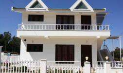 Daffodil Cottages - Ooty