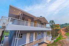 V Resorts Kotagiri Villa - Ooty