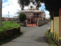 Holly Lodge Guest House - Shillong