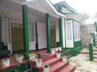 Ammara Homestay - Shillong