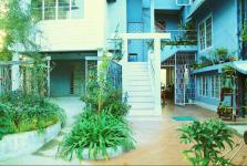 Mercy Dez Villa - Shillong