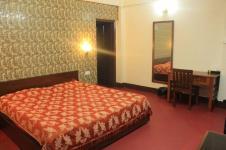 Hospitality Inn - Shillong
