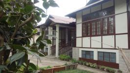 Ourguest Faruk Homestay - Shillong