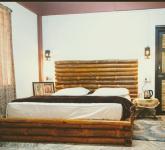 Stay Abode - Shillong