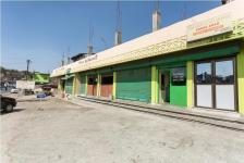 Mylliem Guest House - Shillong