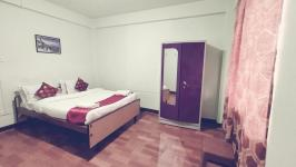 Tranquil Apartments - Shillong