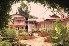 Aerodene Cottage - Shillong