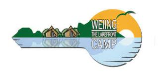 Weiing - The Lakefront Camp - Shillong