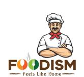 Foodism - Kammanahalli - Bangalore
