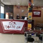 Grill House Cafe - Yelahanka - Bangalore