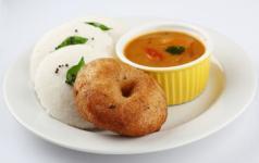 Meals Store Meals89 - Bellandur - Bangalore