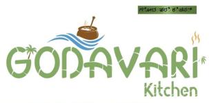 Godavari Kitchen - Sarjapur - Bangalore