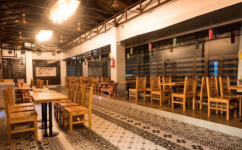 Social Rooftop Lounge - Kalyan - Thane