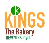 Kings The Bakery - Dombivli - Thane