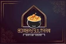 The Bombay Sultaani Biryani House - Khopat - Thane