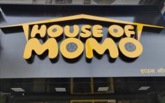 House Of Momo - Dombivli - Thane
