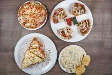 Pizza In Town - Dombivli - Thane