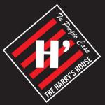 The Harry