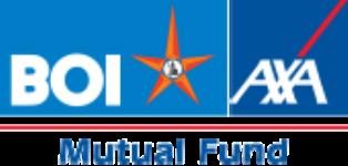 BOI AXA Small Cap Fund