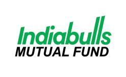 Indiabulls Blue Chip Fund