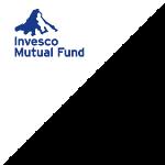 Invesco India Gilt Fund