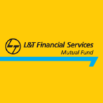 L&T Equity Fund