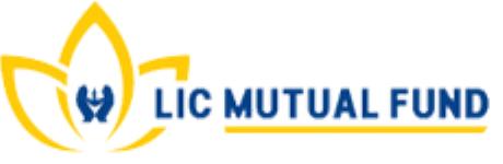 LIC MF Children's Gift Fund