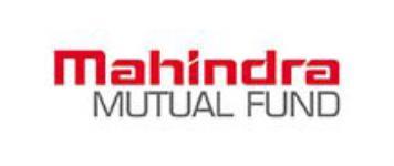 Mahindra Credit Risk Yojana