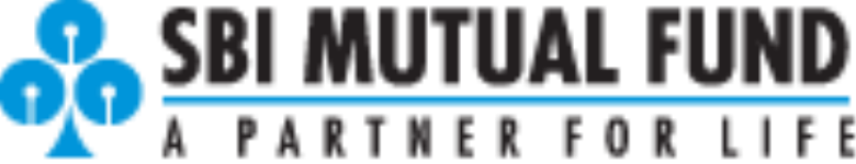 SBI Magnum Constant Maturity Fund