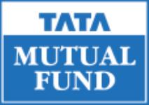 Tata Multicap Fund