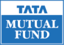 Tata Nifty Exchange Traded Fund
