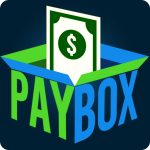 Pay-box.in