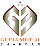 Gupta Mithai Bhandar - Lingampally - Hyderabad