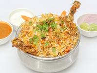 Natukodi Restaurant - Nizampet Road - Hyderabad
