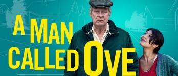 A Man Called Ove - Backman Fredrik