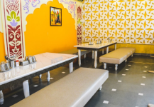 Pakwan The Food Tradition - Aundh - Pune