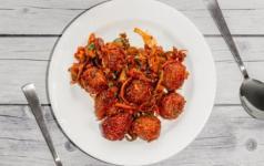 Aries Chinese Food - Chinchwad - Pune