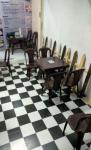 Kitchen 24/7 - Hadapsar - Pune