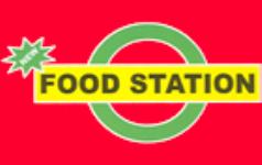 Food Station - Kondhwa - Pune