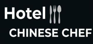 Hotel Chinese Chef - Hadapsar - Pune