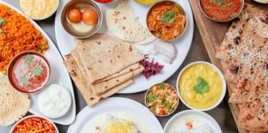 Shambhavi Pure Veg - Aundh - Pune