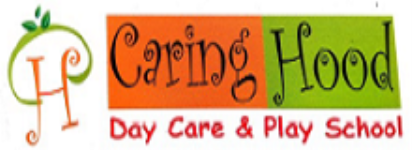 Caring Hood Daycare & Playschool - Thergaon - Pune