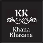 Khana Khazana - Mumbai Central - Mumbai
