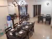 Bebop Korean Restaurant - Chakala - Mumbai