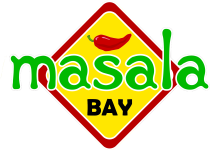 Masala Bay - Andheri West - Mumbai