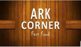 ARK Corner - Versova - Mumbai
