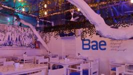 By The Bae Kitchen And Bar - Versova - Mumbai